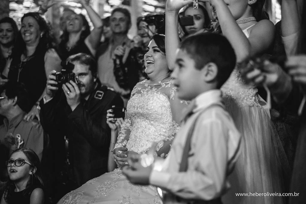 casamento - assessoria - Ragazoni-Eventos (92)