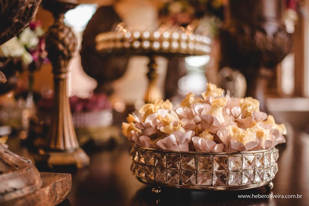 casamento - assessoria - Ragazoni-Eventos (38)