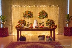 assessoria cerimonial Ragazoni Eventos (50)