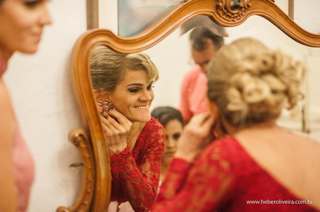 casamento - assessoria - Ragazoni-Eventos (19)