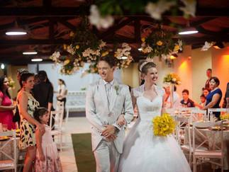 Vestido de noiva: 6 dicas para escolher o vestido de noiva ideal sem stress.