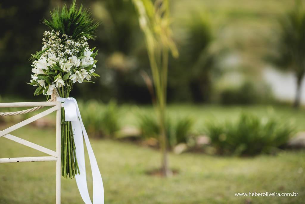 casamento - assessoria - Ragazoni-Eventos (42)