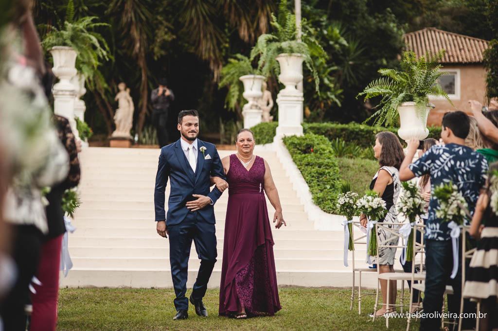 casamento - assessoria - Ragazoni-Eventos (43)