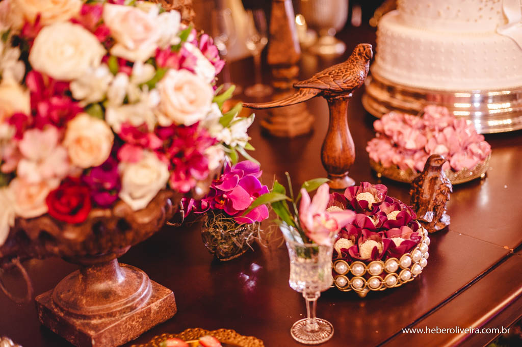 casamento - assessoria - Ragazoni-Eventos (76)