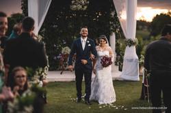 casamento - assessoria - Ragazoni-Eventos (64)