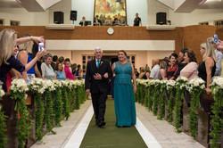Assessoria Cerimonial Ragazoni Eventos (14)