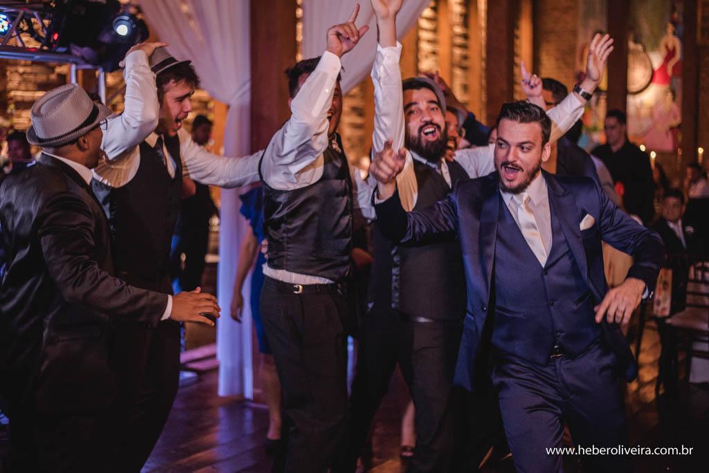 casamento - assessoria - Ragazoni-Eventos (84)