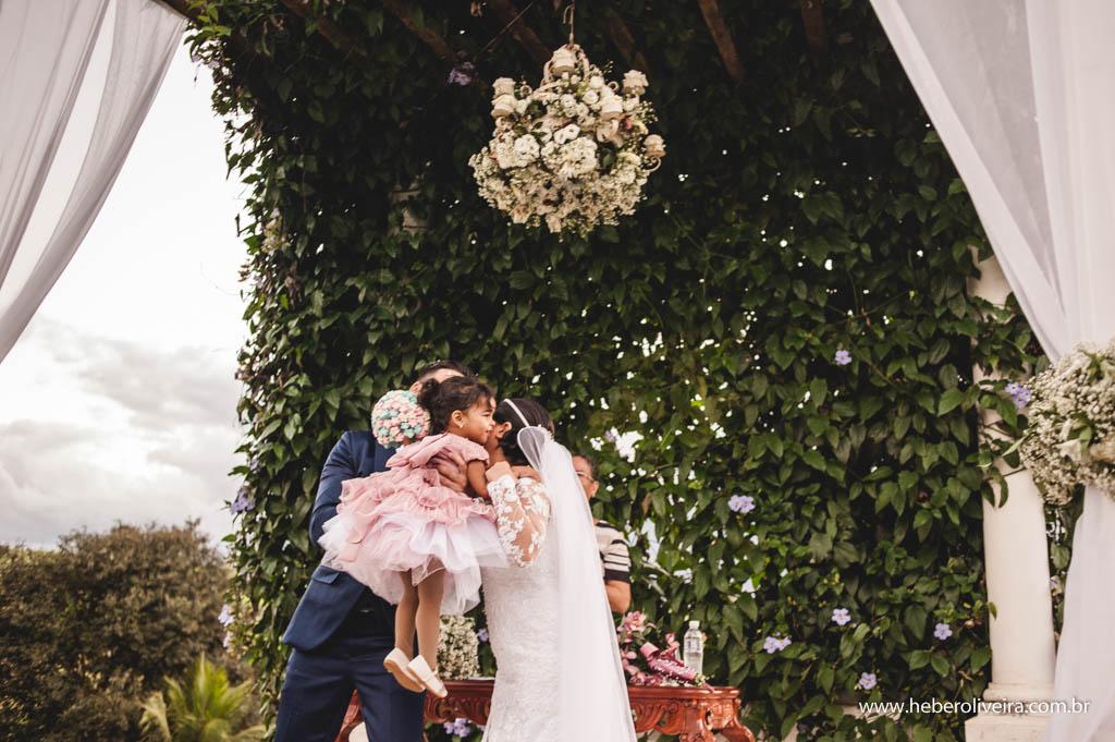 casamento - assessoria - Ragazoni-Eventos (58)