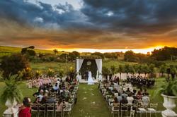 casamento - assessoria - Ragazoni-Eventos (53)