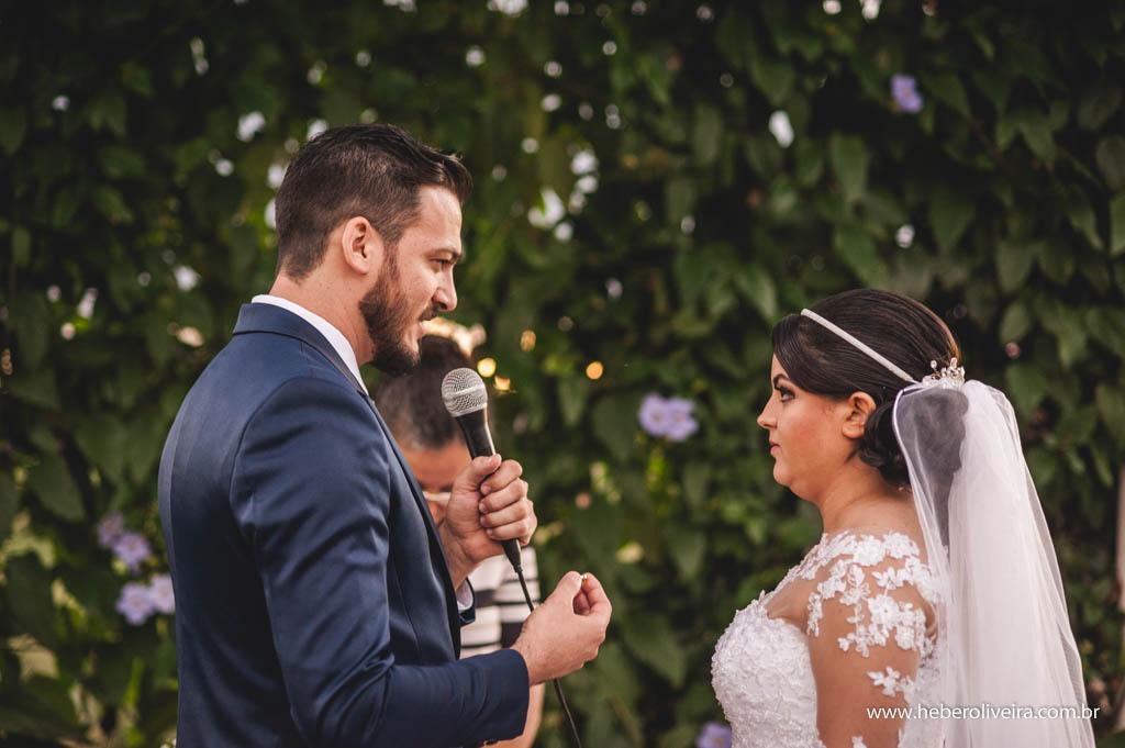 casamento - assessoria - Ragazoni-Eventos (60)