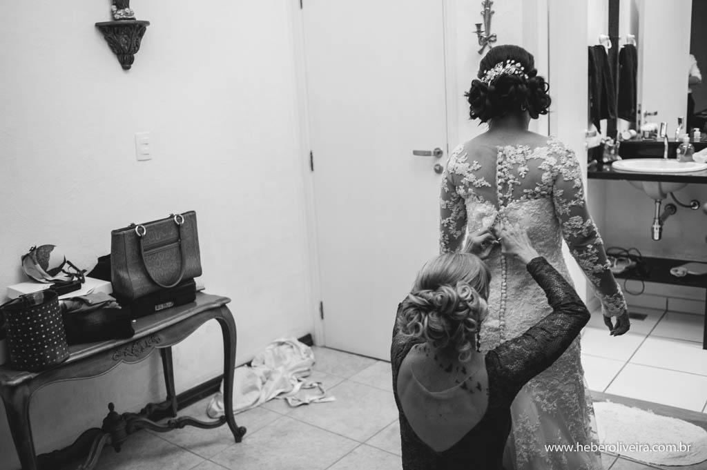 casamento - assessoria - Ragazoni-Eventos (39)