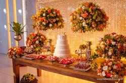 assessoria cerimonial Ragazoni Eventos (41)