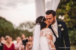 casamento - assessoria - Ragazoni-Eventos (61)