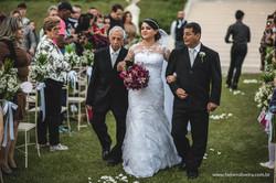 casamento - assessoria - Ragazoni-Eventos (48)