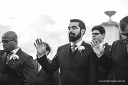 casamento - assessoria - Ragazoni-Eventos (56)