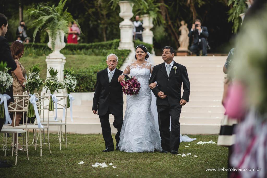 casamento - assessoria - Ragazoni-Eventos (47)