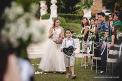 casamento - assessoria - Ragazoni-Eventos (45)