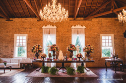 casamento - assessoria - Ragazoni-Eventos (33)