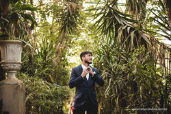 casamento - assessoria - Ragazoni-Eventos (30)