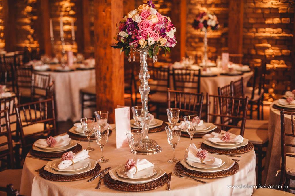 casamento - assessoria - Ragazoni-Eventos (37)
