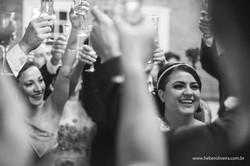 casamento - assessoria - Ragazoni-Eventos (75)