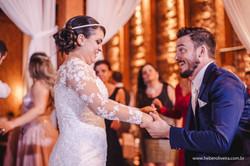 casamento - assessoria - Ragazoni-Eventos (86)
