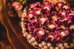 casamento - assessoria - Ragazoni-Eventos (71)