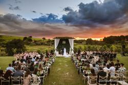 casamento - assessoria - Ragazoni-Eventos (55)