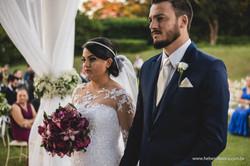 casamento - assessoria - Ragazoni-Eventos (51)