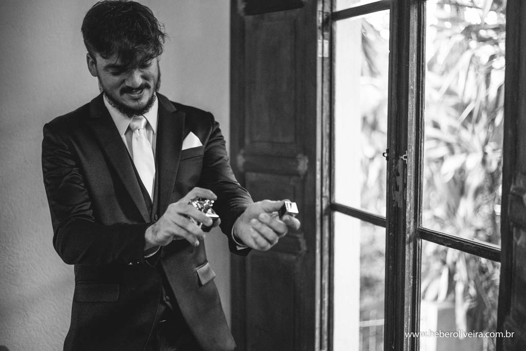 casamento - assessoria - Ragazoni-Eventos (22)