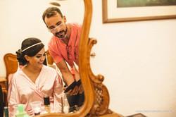 casamento - assessoria - Ragazoni-Eventos (32)