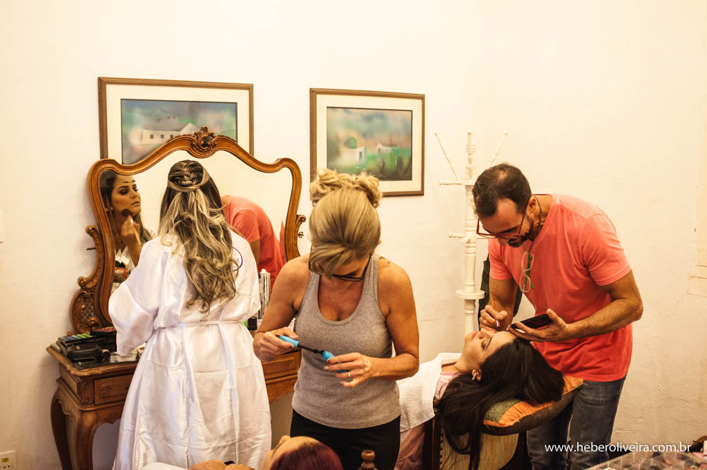 casamento - assessoria - Ragazoni-Eventos (12)