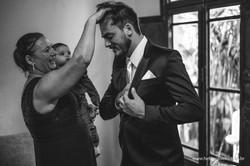 casamento - assessoria - Ragazoni-Eventos (26)