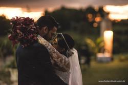 casamento - assessoria - Ragazoni-Eventos (67)