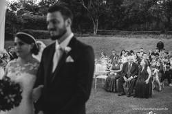 casamento - assessoria - Ragazoni-Eventos (54)