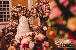 casamento - assessoria - Ragazoni-Eventos (81)