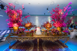 Ragazoni Eventos Assessoria e Cerimonial (4)