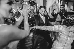 casamento - assessoria - Ragazoni-Eventos (83)