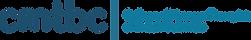 CMTBC_logo.png