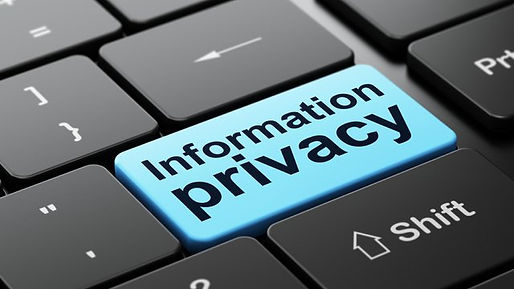information privacy.jpg