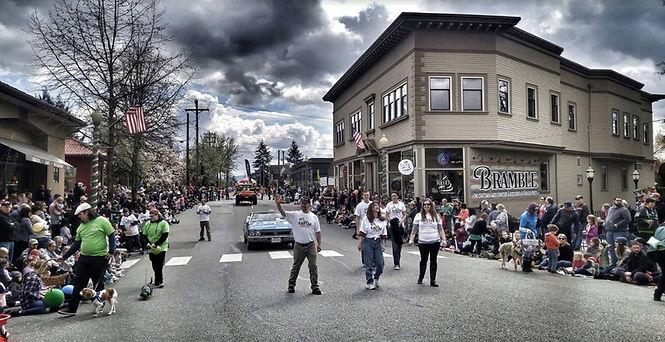 2017 Yes Mayor Kartak Easter Parade.jpg