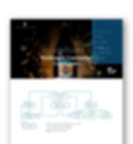 9_fernet_pantallamacbook .jpg
