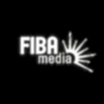 FIBA - 2019.png