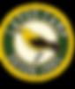 logo-layoscamp-1985.png