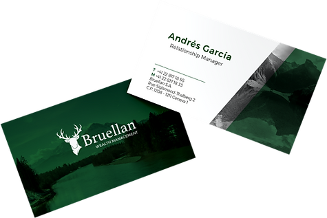BusinessCards_1.png