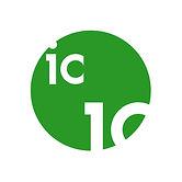 ic10.jpg