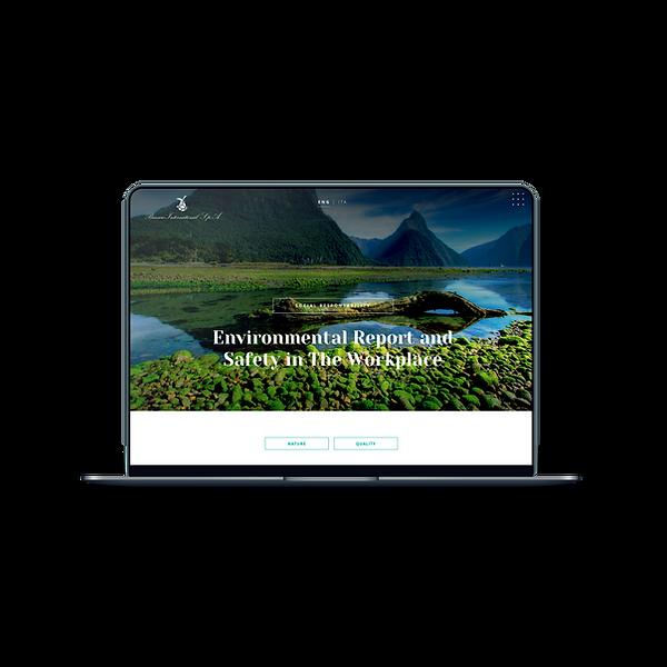 1 - Macbook Pro.png