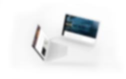 MacbookPro15inch_Mockupic-10.png