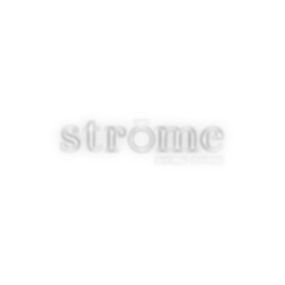 STROME.png