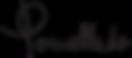 pomellato-logo_0.png